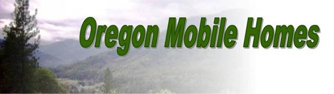Manufactured Home For Sale, Mobile Homes For Sale  MLS for Southern Oregon, Homes for sale in Medford, Central Point, White City, Eagle Point, Shady Cove, Rogue River, Grants Pass, Phoenix, Jackson and Josephine Counties. Homes for sale in Oregon